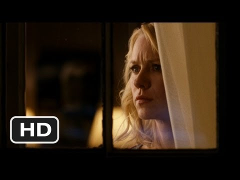 Dream House Official TV Spot #2 - (2011) HD