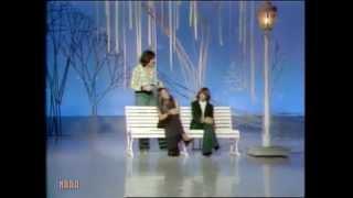 Tony Orlando & Dawn -