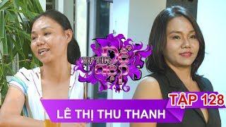 TỰ TIN ĐỂ ĐẸP | Tập 128 FULL | Chị Lê Thị Thu Thanh | 200517
