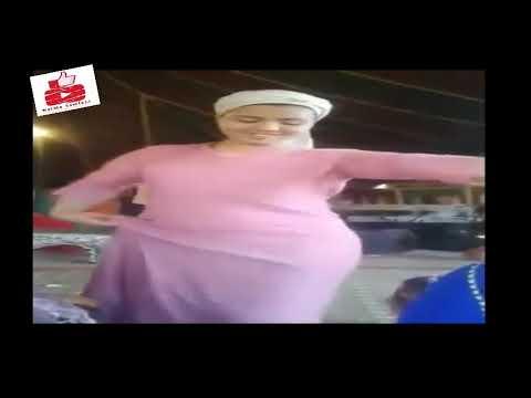 رقص مغربي شعبي نايضة شطيح chaabi maroc thumbnail