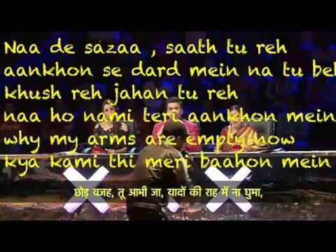 Parry G - India's Fastest Rapper ( Hindi Rap 2015 )