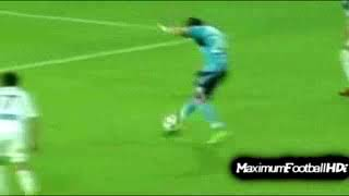 Ultimate Football Fails Compilation   Funny Moments,Misses  Goalkeepers and Footballer