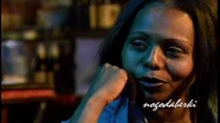 """Sikta Semayat"" - Eritrean Movie Trailer. Love, Intrigue, Cr"