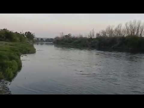 рыбалка на лодке в орске