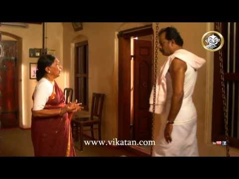 Deivamagal 09-05-2013 – Sun TV Serial