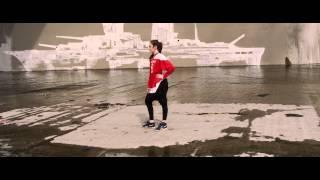 Daktyl - Forgettable (feat. Evan Mellows) [Fan Video]