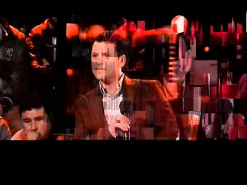 Ahmad Shah Mostamandi - Man Maste Bahare Hosnat - Live 2012 video