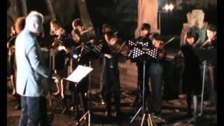 Download Lagu MUSIK KLASIK SHOW Gratis STAFABAND