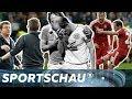 Drama Relegation: Fünf legendäre Fälle aus der Bundesliga | Sportschau MP3