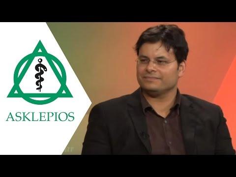 Bipolare Störungen: Zwischen Depression und Manie | Asklepios