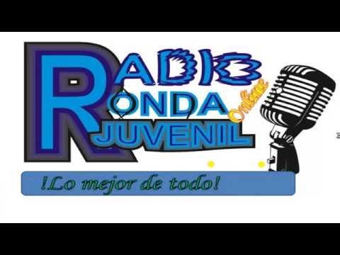 PROMO   RADIO ONDA JUVENIL (ONLINE)