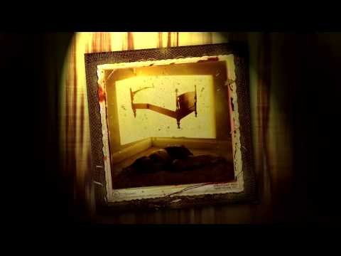 Straylight Run - Hands In The Sky (Big Shot) HQ w/ lyrics