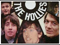 What Kind Of Boy - The Hollies
