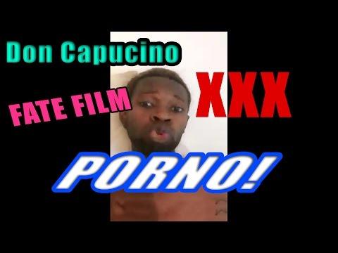 fate film PORNO non fate film D