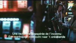 Demonoid: Messenger of Death (1981) official trailer