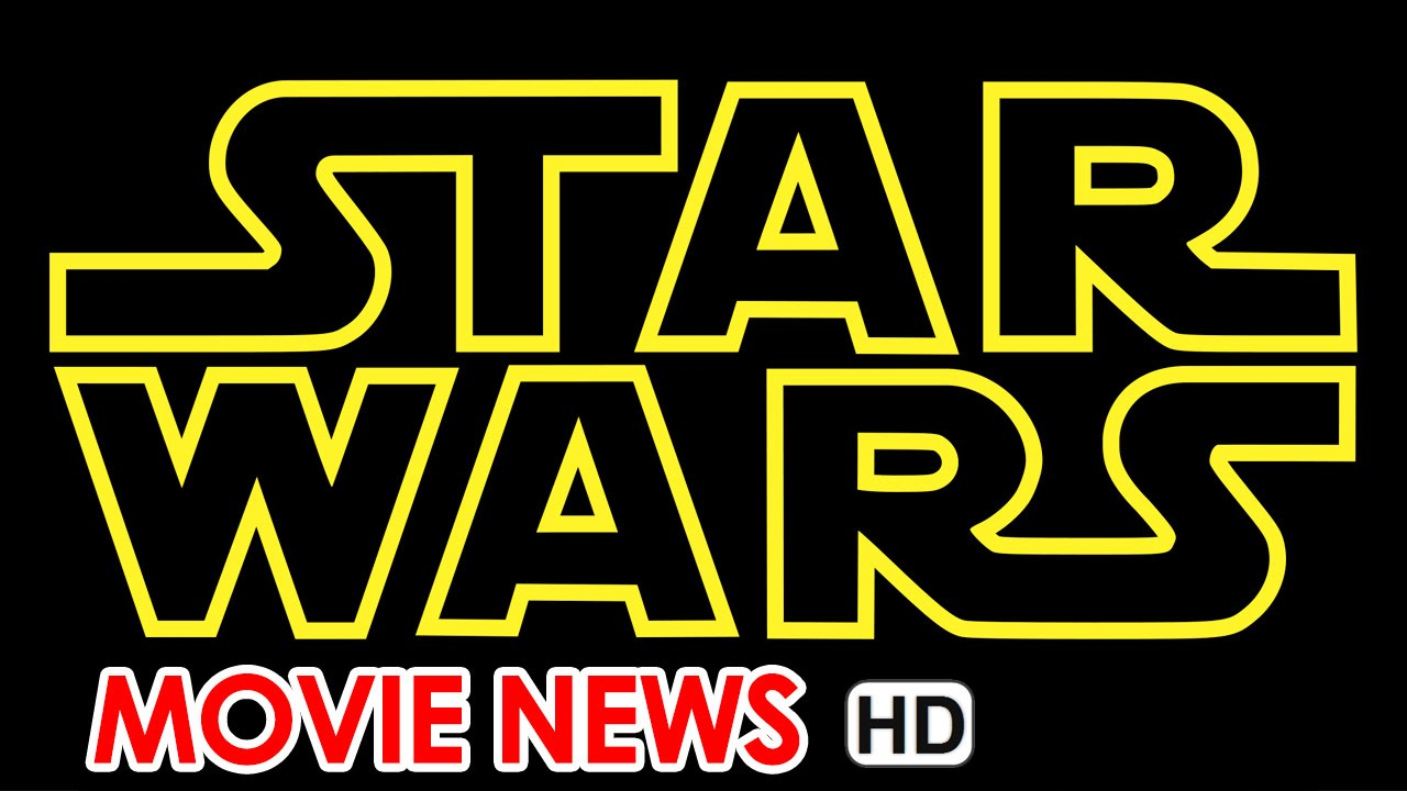 Movie News: STAR WARS: Episode VIII Lead Actress Frontrunners (2015) HD