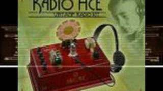 "LONDON BOYS: ""Chinese Radio"" (Good audio quality!)"