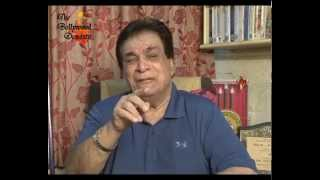 Kader Khan's Painful Childhood & His Mother's Strength