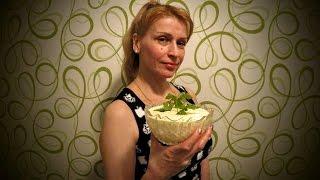 Вкусный майонез домашний миксером рецепт Секрета приготовления за полминуты