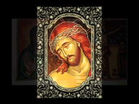 Zemari Yilma Himamun Linager (passion Of Christ) video