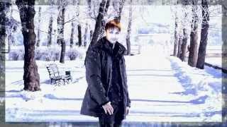 Дмитрий Прянов - Ледяные дожди