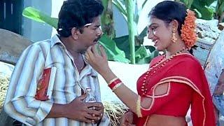 வயிறு வலிக்க சிரிக்கணுமா இந்த காமெடி-யை பாருங்கள் # Tamil Comedy Collections # Best Comedy Scenes