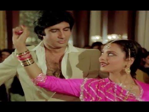 Chetan Rawal - Pehli Pehli Bar Dekha - Hindi Duet Karaoke w...