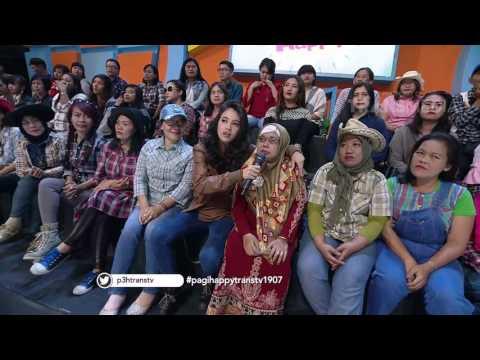 download lagu PAGI PAGI PASTI HAPPY EPISODE 71 - Part 4 gratis