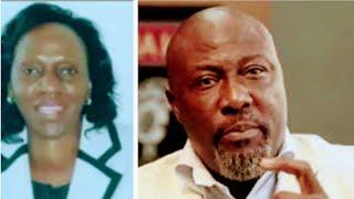 Sex #Scandal In Nigeria Politicians