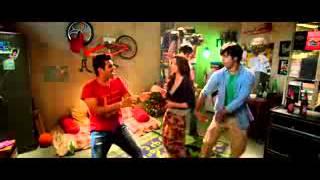 Humpty Sharma Ki Dulhania Funy Scene