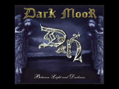 Dark Moor - The Shadow Of The Nile