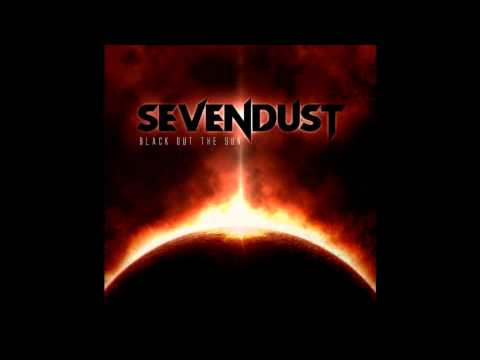 Sevendust - Dark Am