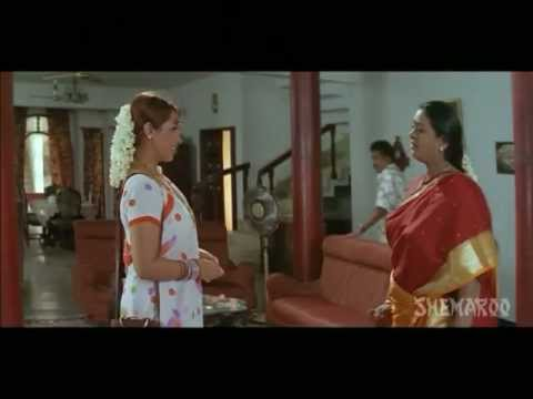 Manchi Mitrulu Movie - Part 111 - Asha Saini