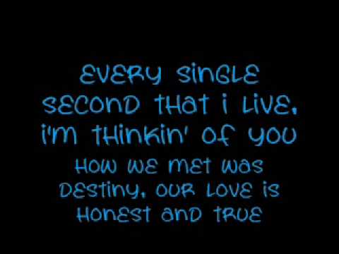 Always and Forever - Droopy ft. Babiixjenii [ lyrics+DL ] Video