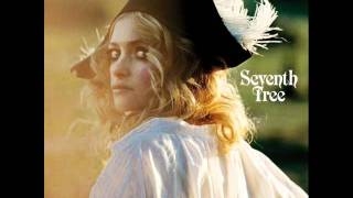 Watch Goldfrapp Road To Somewhere video