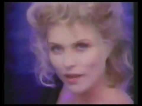 Blondie - I Want That Man