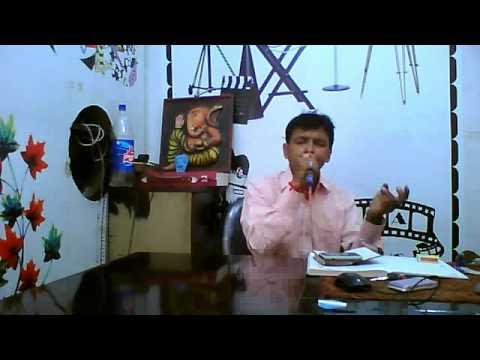 Raj Singh Bhojpuriya - Lagi Aaj Sawan Ki Phir Wo Jhadi Hai 18, 2012 11:48 Am video