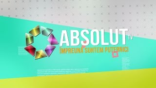 Promo AbsolutTV