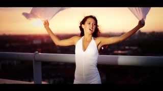 """Madeline Willers """"Bis zum Himmel und zurück"""" (Offizielles Video)"""