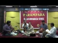 PARAMAPA K GAYATRI VOCAL mp3