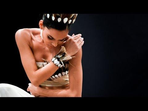 O Tahiti Nui - 1st place Ori Tahiti Nui Mehura Competition 2016