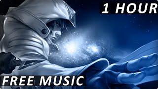 Prefekt - Numb ft. Johnning    1 Hour Vocal Music