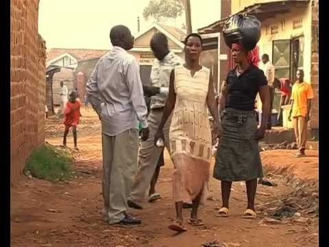 Part 1 of 2: Sanitation for all - Uganda