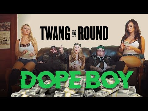 Twang and Round -