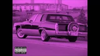 download lagu Master P - Bourbons And Lacs Chopped And Screwed gratis
