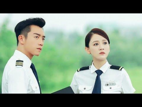 New Horizon 壮志高飞 Joe Chen Qiao En, Ryang Zheng Kai [Upcoming Chinese Drama 2018]