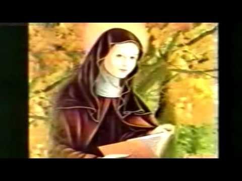 Profecias Fatima y La Salette Rafael Arango