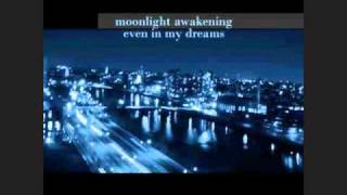 Watch Moonlight Awakening I Confess video
