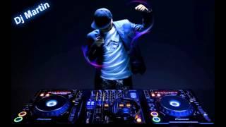 download lagu Jason Derulo Ft. 2 Chainz-talk Dirty Remixdj Martin gratis