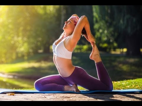 3 Hour Yoga Meditation Music: Relaxing Music, Soothing Music, Calming Music, Soft Music ☯2741
